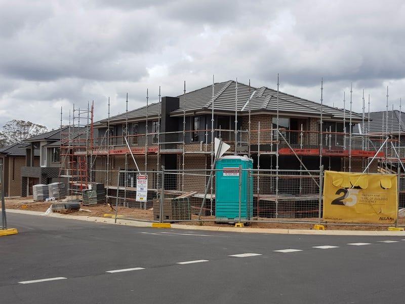 Lot 3247 Port Hedland Road, Edmondson Park, NSW 2174
