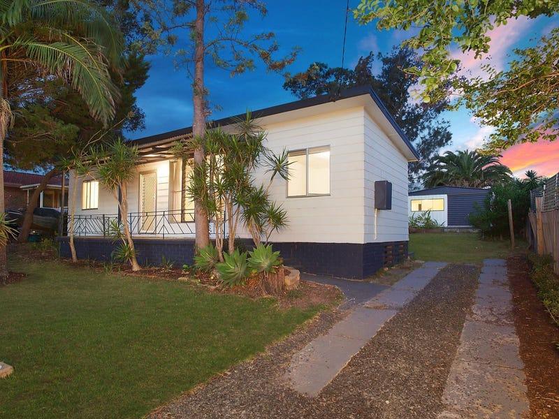 14 Cornish Avenue, Killarney Vale, NSW 2261