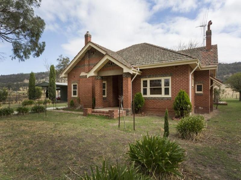 74 Richards Road, Sutton Grange, Vic 3448