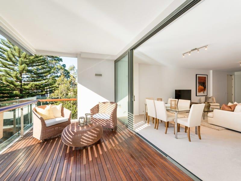 20/29 Lorne Avenue, Killara, NSW 2071