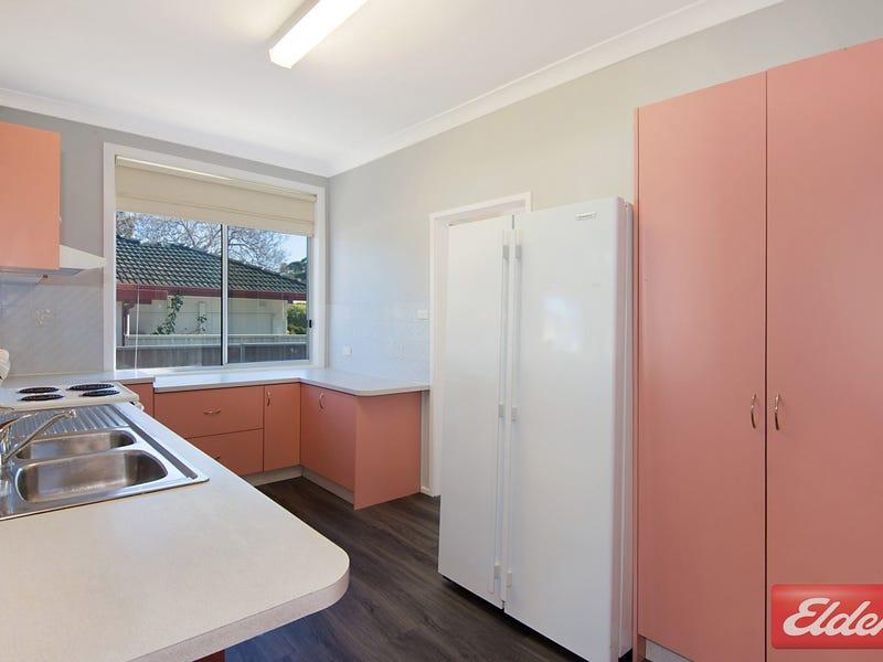 126 Northcott Road, Lalor Park, NSW 2147