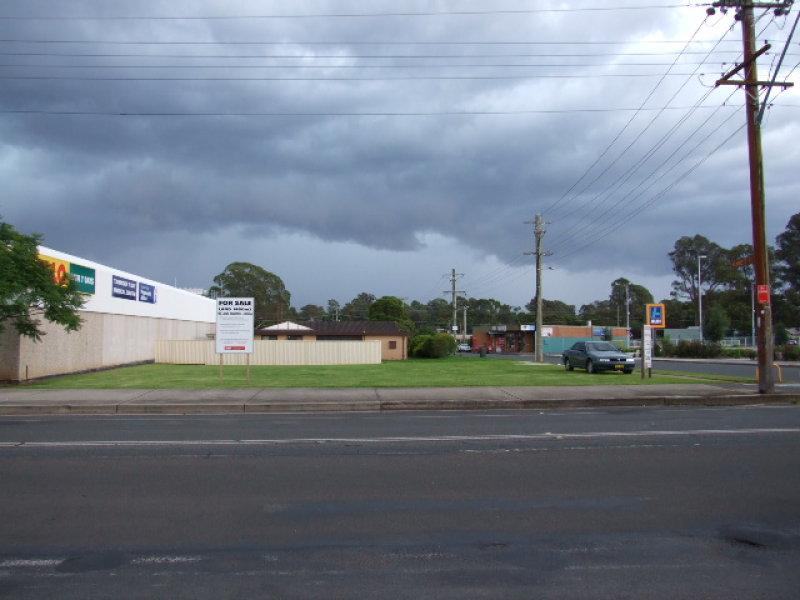 2 Emmett Street, Tahmoor, NSW 2573
