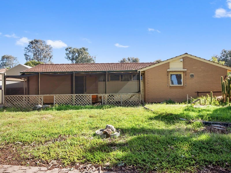 3 Conway Court, Paralowie, SA 5108