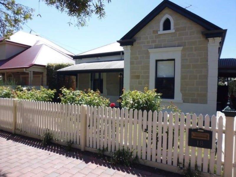 18 Scott Street, Parkside, SA 5063