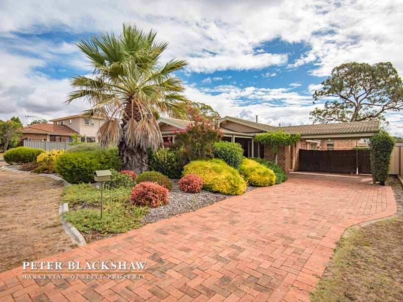 22 Marril Street, Queanbeyan West, NSW 2620