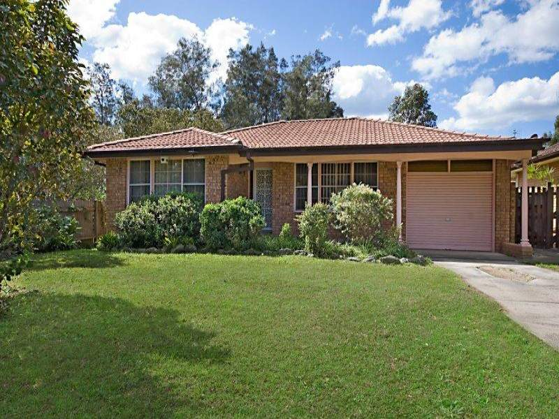 258a Brisbane Water Drive, Point Clare, NSW 2250