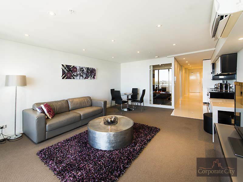 102/101 Murray Street, Perth, WA 6000