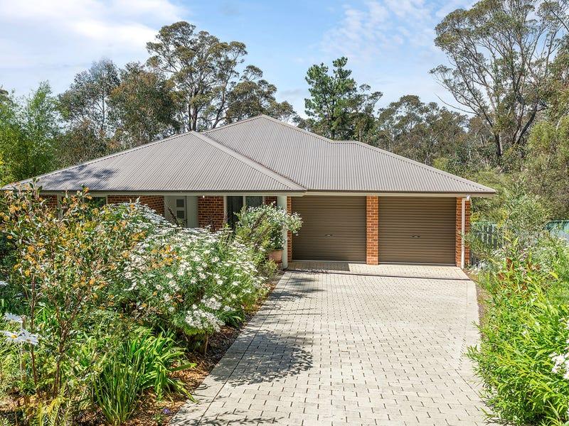 17 Rutland Road, Medlow Bath, NSW 2780