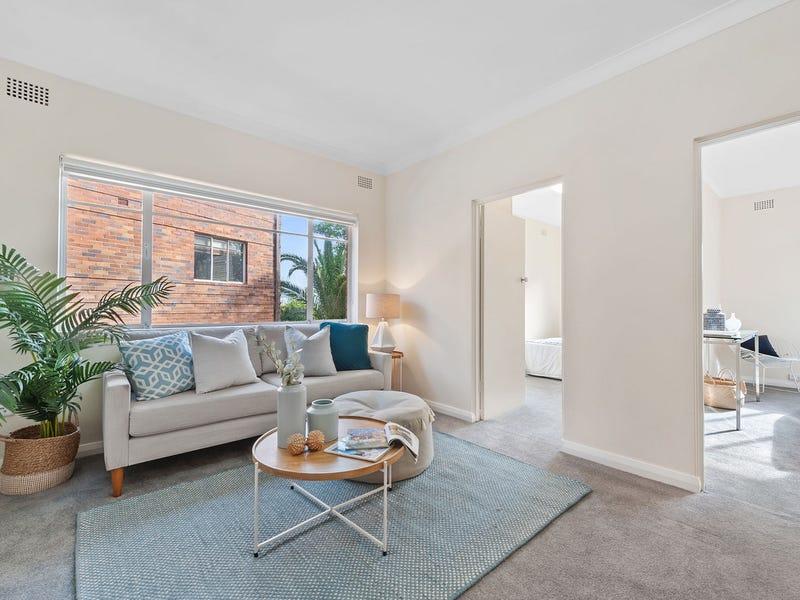 2/60C Raglan Street, Mosman, NSW 2088