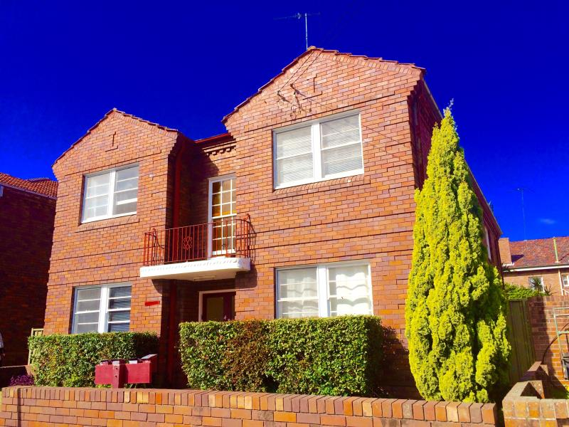 4 Trafalgar St, Brighton-Le-Sands, NSW 2216