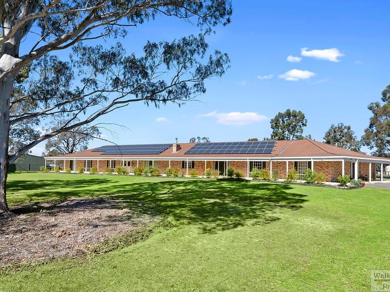 224-230 Hinxman Road, Castlereagh, NSW 2749