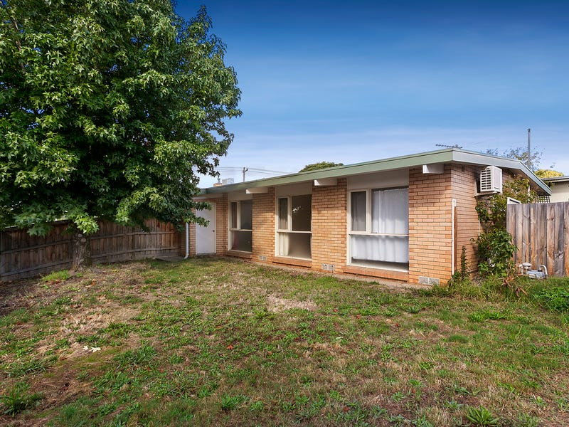 141 Eley Road, Blackburn South, Vic 3130