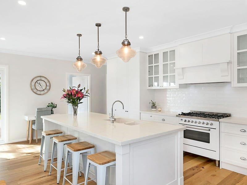 30 Tyndall Street, Mittagong, NSW 2575