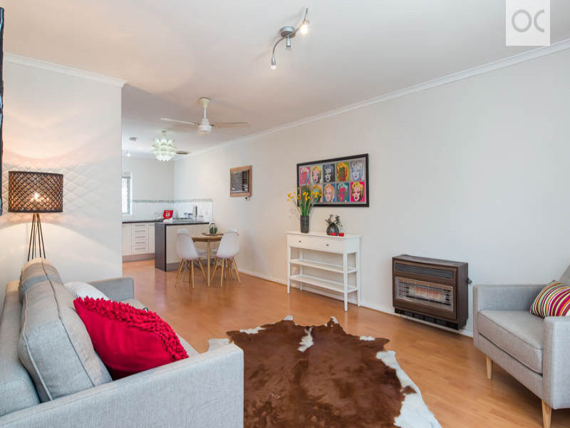 13/9 Findon Road, Woodville South, SA 5011