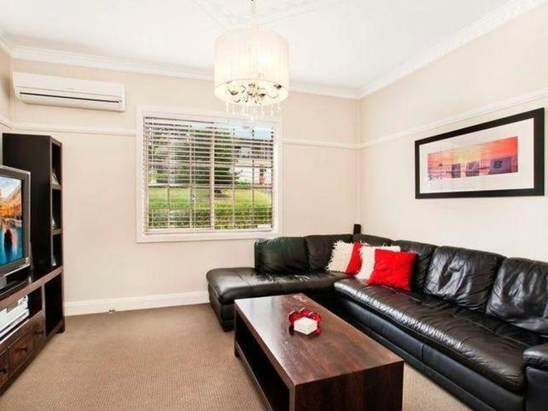 108 Victoria Street, New Lambton, NSW 2305