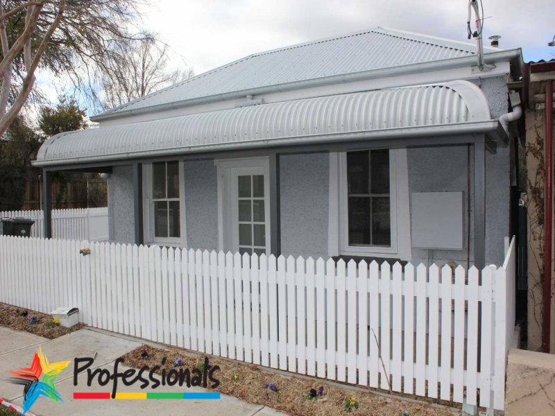 127  Durham Street, Bathurst, NSW 2795