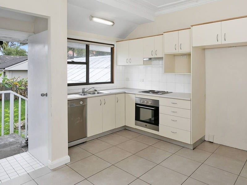 293 Warringah Rd, Beacon Hill, NSW 2100