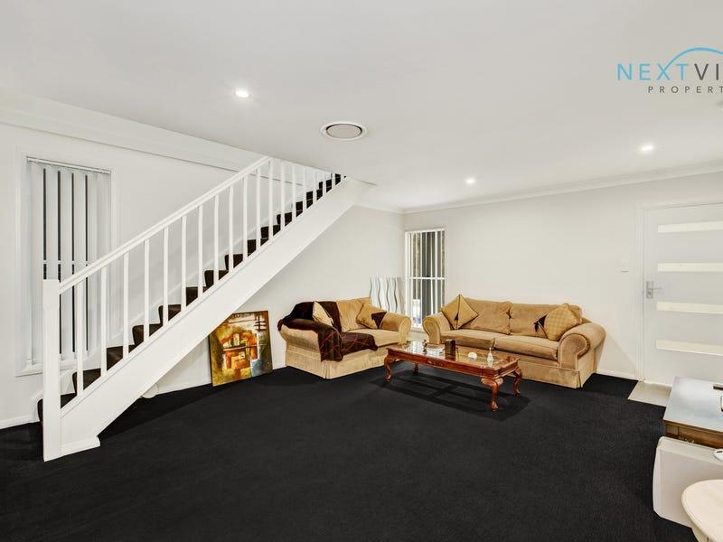 2/32 Weller Street, Fletcher, NSW 2287