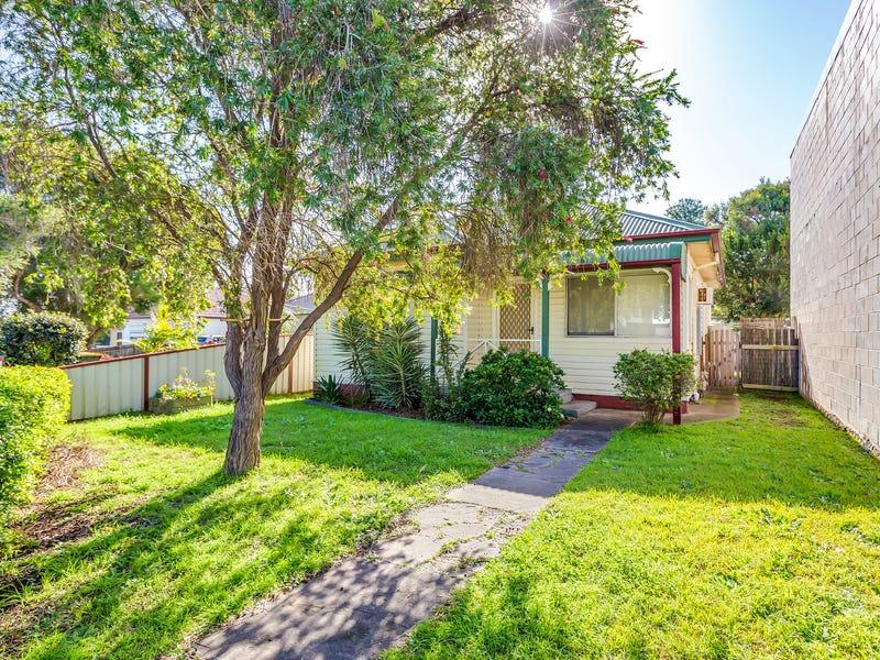 201 Anderson Drive, Beresfield, NSW 2322