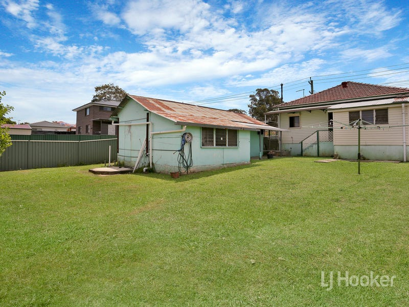 280 Desborough Road, St Marys, NSW 2760