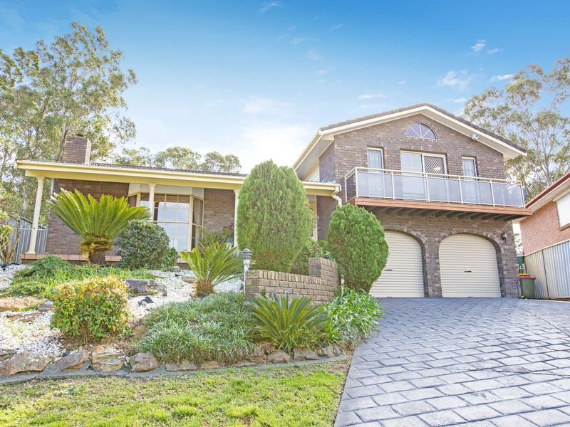 19 Emu Avenue, Hinchinbrook, NSW 2168