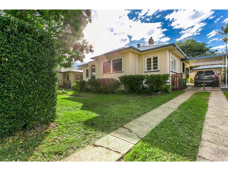 58 Oakley Avenue, East Lismore, NSW 2480