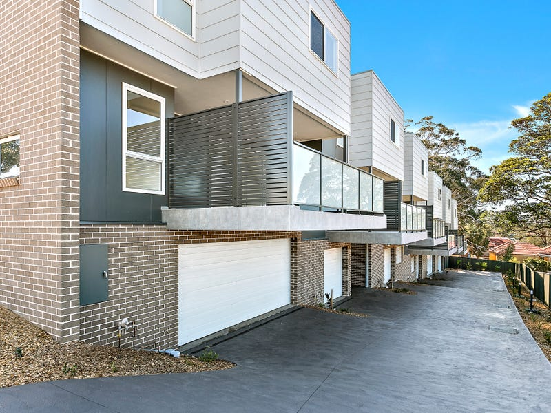 1 418 Crown Street, West Wollongong, NSW 2500