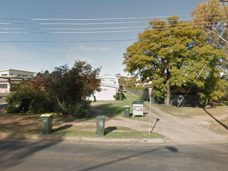 4/177 Johnston Street, North Tamworth, NSW 2340