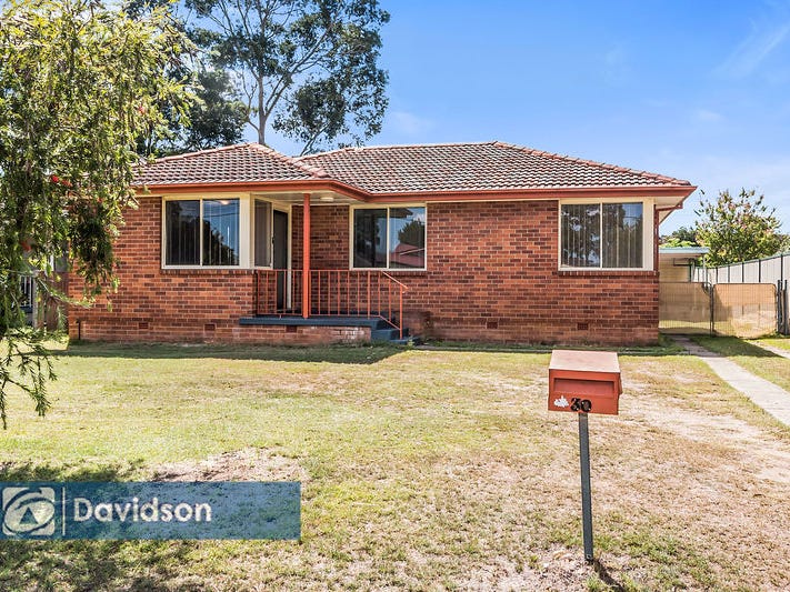 30 Lae Road Holsworthy, Holsworthy, NSW 2173
