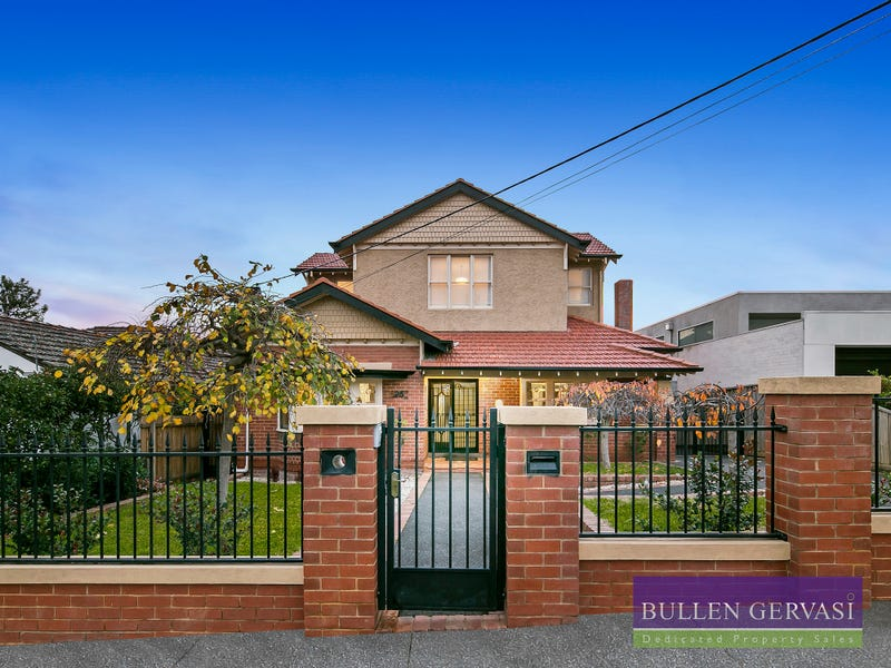 25 Hesleden Street, Essendon, Vic 3040