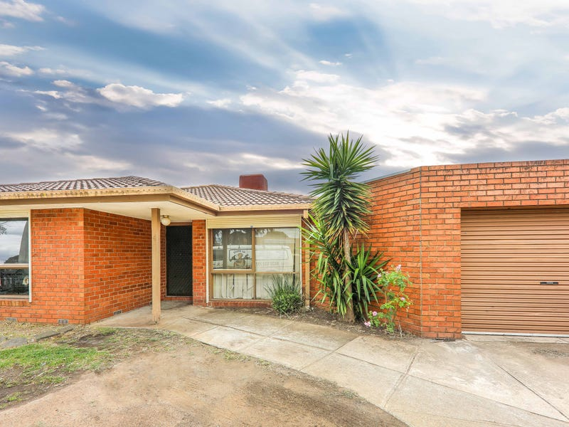 4 Airley Court, Meadow Heights, Vic 3048
