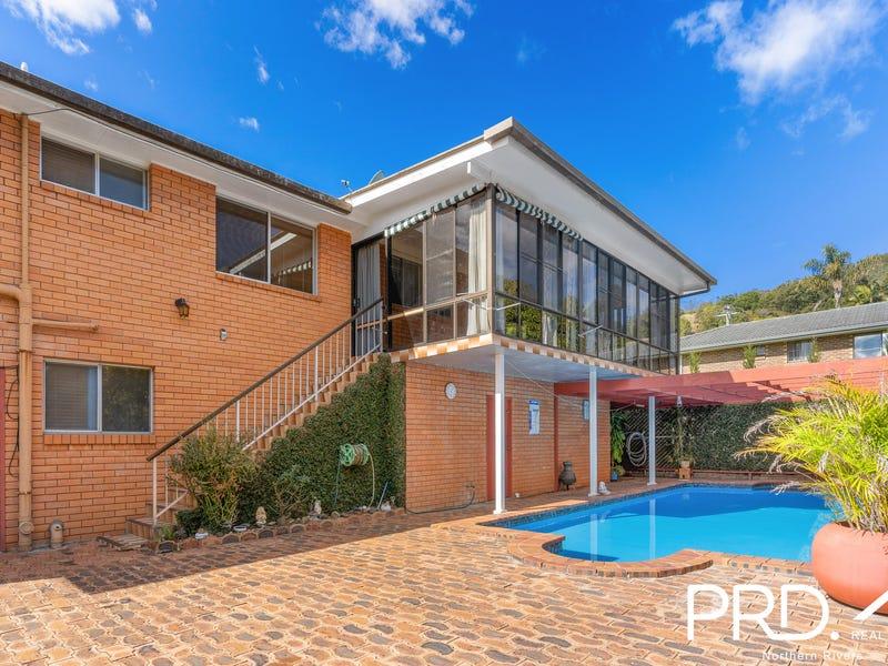 29 Curtois Street, Kyogle, NSW 2474