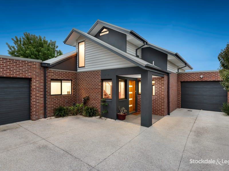 2/14 Hubert Avenue, Glenroy, Vic 3046