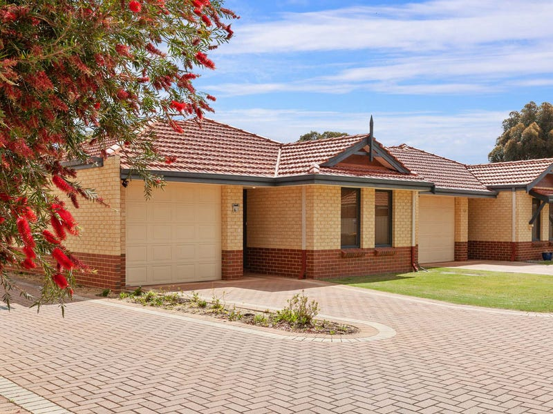 8A Coralie Court, Armadale, WA 6112