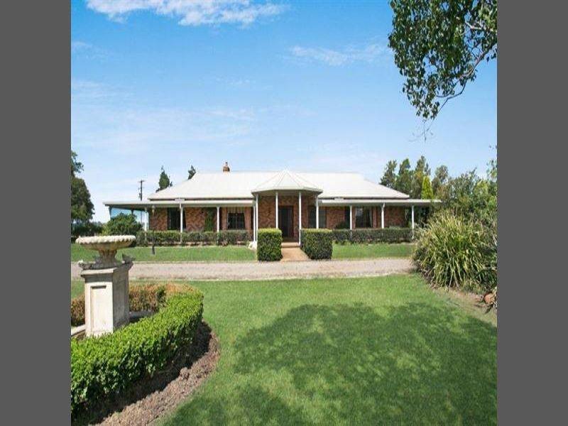 8 Iona Lane, Woodville, NSW 2321