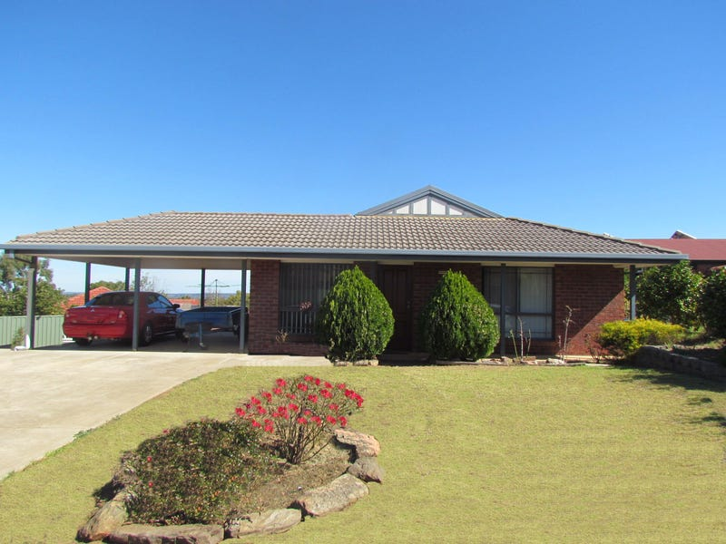5 Sutton Court, Meadows, SA 5201