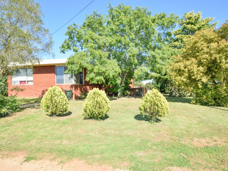 25 Hills Street, Young, NSW 2594