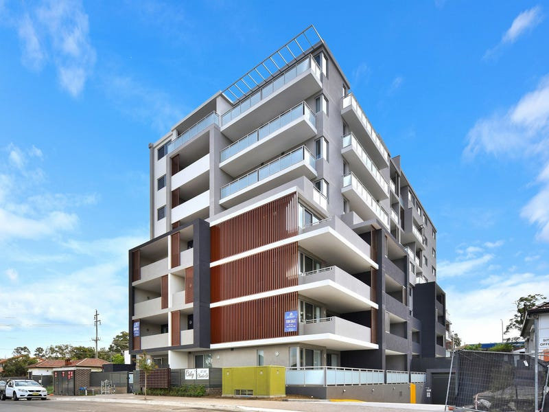 37-41 Charles Street, Liverpool, NSW 2170