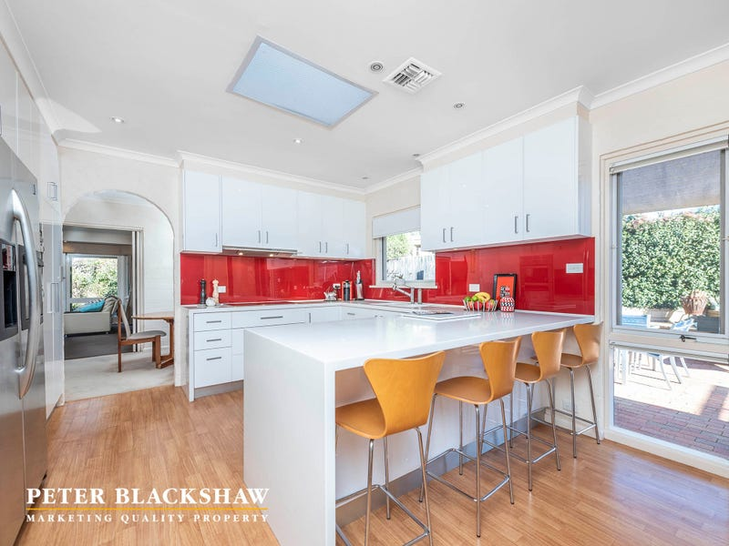 26 Blackwood Terrace, Holder, ACT 2611