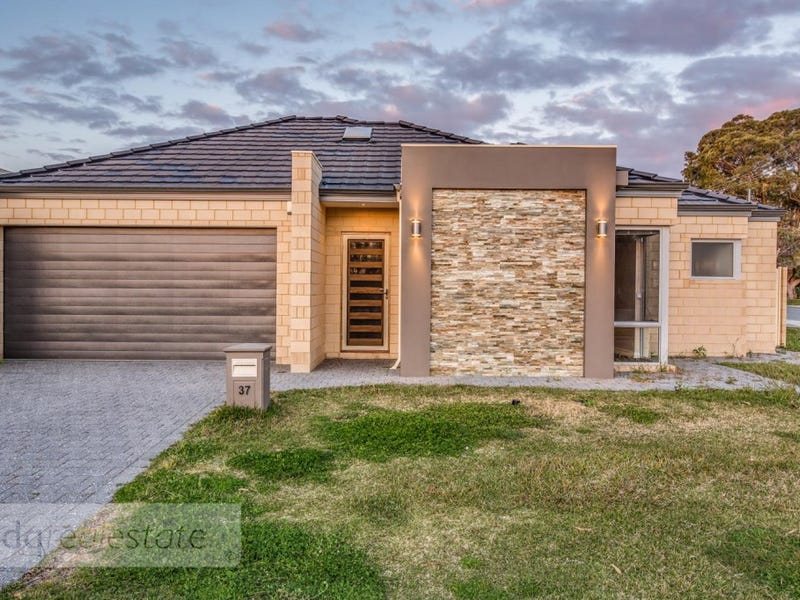 37 Hepburn Way, Balga, WA 6061