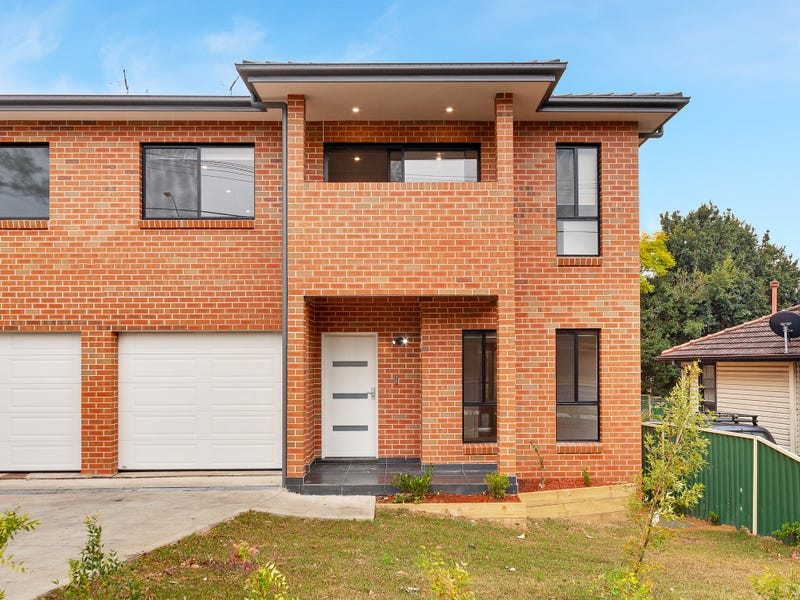 344a Lane Cove Road, North Ryde, NSW 2113