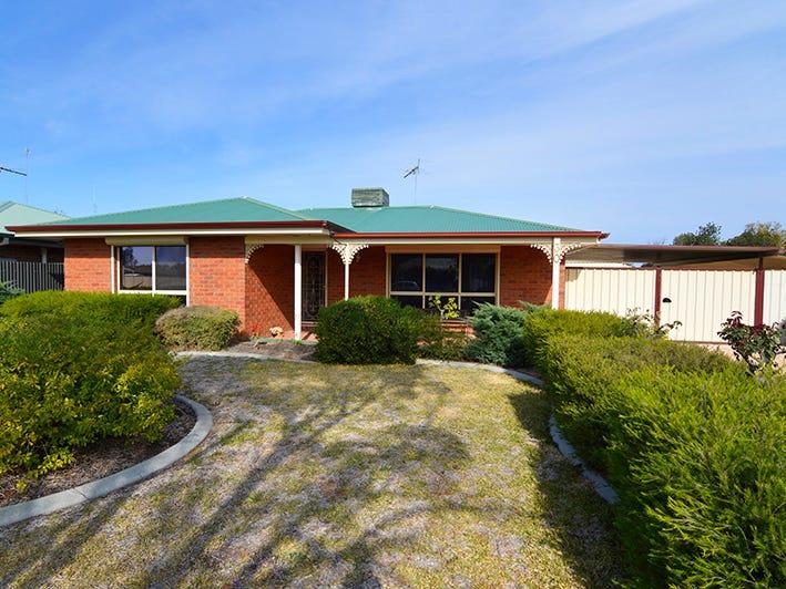 30 Gunn Street, Wentworth, NSW 2648