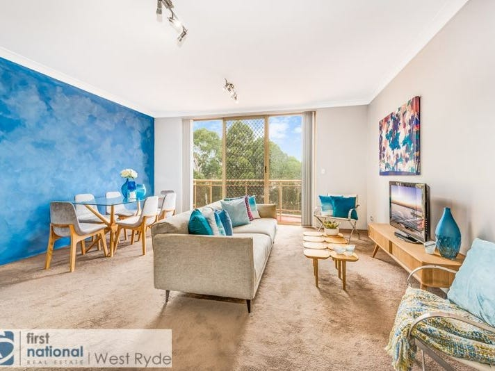30/927 - 933 Victoria Road,, West Ryde, NSW 2114