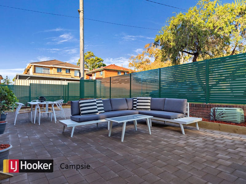 1/1 Perry Street, Campsie, NSW 2194