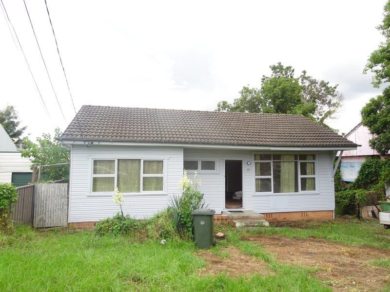 11  Grant Avenue, Cabramatta, NSW 2166