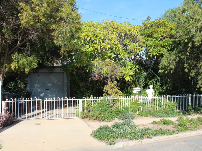135 Kingston Road, Port Pirie, SA 5540