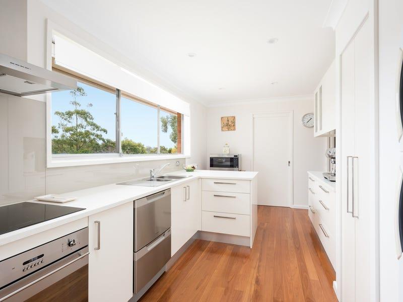 41 Sladden Road, Yarrawarrah, NSW 2233