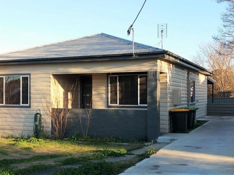 59 Philip Street, Gloucester, NSW 2422