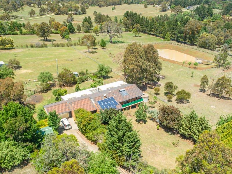 133 Mount Mitchell Road, Armidale, NSW 2350