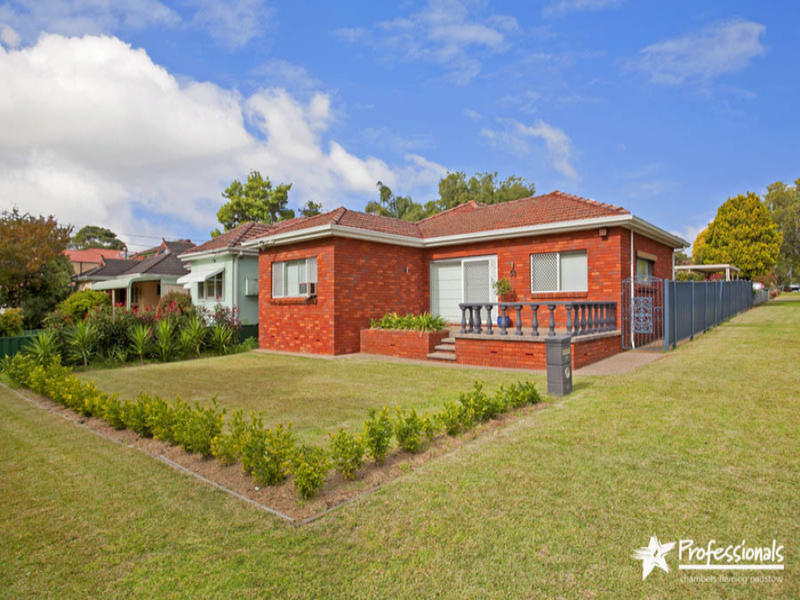 53 Orient Road, Padstow, NSW 2211